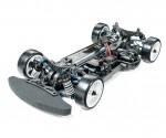 1:10 RC TB-04R Chassis Kit Tamiya 84412 300084412