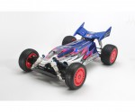 1:10 RC TT-02B MS Edition Tamiya 84418 300084418