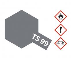 TS-99 IJN Grau matt 100ml Tamiya 85099 300085099