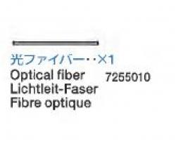 LICHTLEIT-FASER Tamiya 7255010