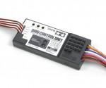 DMD-CONTROLEINHEIT T-03 Tamiya 7305064