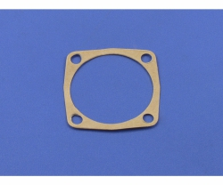 REAR ADAPTER GASKET Tamiya 7684139