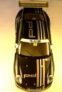 Kar.Satz Porsche GT3 (Fin) Tamiya 8085566