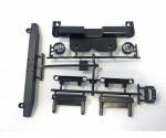 M-Teile 58429 Jeep Wrangler CR-01 Tamiya 9115239 309115239