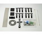 Werkzeugbeutel (58344) Tamiya 9400261