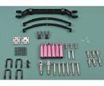 Metallteile Beutel Tamiya 9400896 309400896