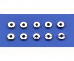 DISTANZSTÜCK 7X2MM (10 ST.) Tamiya 9805762