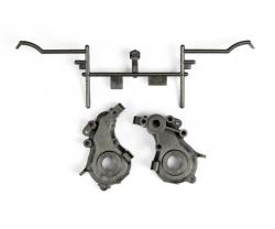 TRF201 A-Teile Getriebegehäuse Tamiya 9004269 319004269