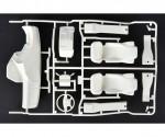 L-Teile Interieur MB Actros 56335 Tamiya 9115369 319115369