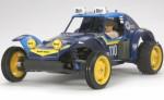 Holiday Buggy Karosserie Blau 58470 Tamiya 9335576 319335576