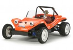 Karosserie ABS Sand Rover 58500 Tamiya 9335613 319335613