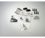 Metall-Teile-Beutel A MB Actros 56335 Tamiya 9402552 319402552