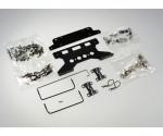 Metall-Teile-Beutel F MB Actros 56335 Tamiya 9402557 319402557