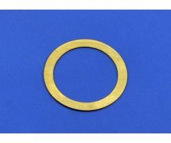 Zylinderkopfdichtung 0,2mm Carson 54560