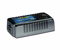 Expert Charger LiPo Compact 3A Carson 606068 500606068