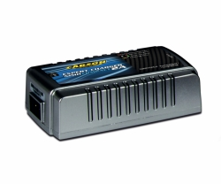 Expert Charger NiMH Compact 2A Carson 606069 500606069