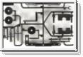 D-TEILE Tamiya 50655