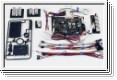 ELECTRICAL-EINHEIT Tamiya 56501