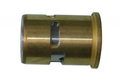 Zylinder/Kolben Set - 21 DHK