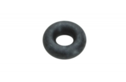O-Ring f. Nadelventil - 21 DHK