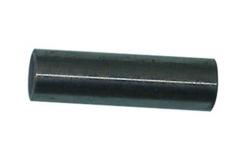 Kolbenbolzen - 21 DHK