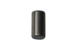 Pin für Starter - 21 DHK