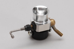 Venturi kompl.(Offset Needle) Irv 25 Irvine X-IRV25-3231