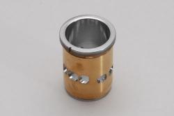 Zylinder Laufbuchse Irvine 36