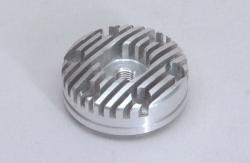 Zylinderkopf Irvine SP 40