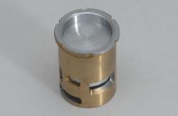Kolben/Zylinder(ABC) Irvine SP40