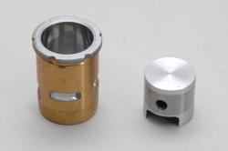 Kolben/Zylinder (ABC) Irvine 40RLS Irvine X-IRV40RLS-1120