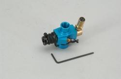 Powerjet Vergaser XR15II