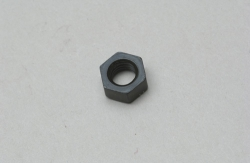 OS Propellermutter 10FP/CZ/LD M5