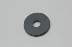 OS Propellerscheibe 10FP/15LA