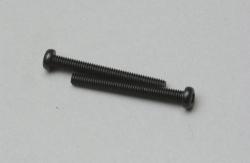 OS 761/871 Dämpferbef. Schrauben