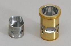 OS Zylinder & Kolben - 21XZ-R