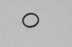 OS Gummidicht.Vergaser (2A-2S/3A/20C/D