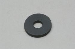 OS Propellerscheibe 40/46LA