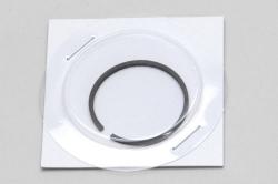 OS Kolbenring FS61/FR5-300