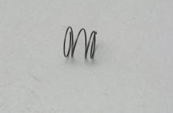 OS Gasschieber Feder - (2D-7B/20J/C/40