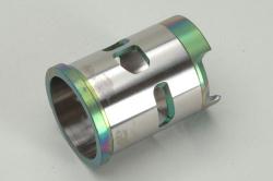 OS Cylinder Liner - GT15HZ