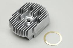 OS Kühlkopf - GT15HZ