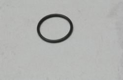 OS Gummidicht.Vergaser (6H/7D-8B/20J/4