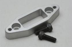 OS Dämpferadapter kompl. E-5010