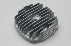 OS Zylinderkopf 160FX