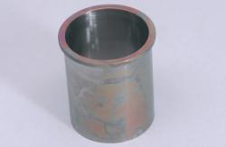 OS Zylinder Laufbuchse - FS200S