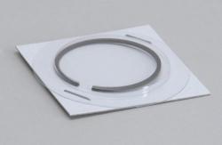 OS Kolbenring - FSa110