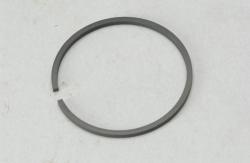 OS Kolbenring FS-91S/FT160