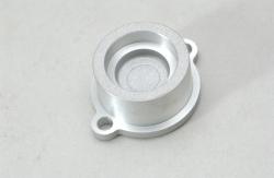 Nockenwellendeckel  FS120S/SII/E/SP OS X-OS45501110