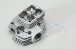 OS Zylinderkopf FS120S-E